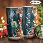 Turtle Personalized NNR0911019 Stainless Steel Tumbler