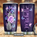 Penguin Personalized TAA2412012 Stainless Steel Tumbler