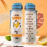 Penguin KD4 THA2412021 Water Tracker Bottle