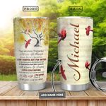 In My Life Personalized HHA0801006Z Stainless Steel Tumbler