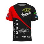 Valentino Rossi FFHKT2135