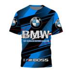 BMW FFHKT2975