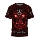 Mercedes Benz FFHKT1674