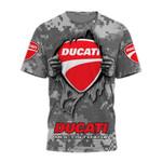 Ducati FFHKT2838