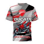 Ducati FFHKT2941