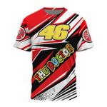 Valentino Rossi FFHKT2161
