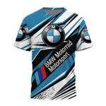 BMW FFHKT2163