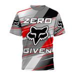 Fox Racing FFHKT2960