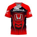Honda FFHKT1340