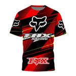 Fox Racing FFHKT2976