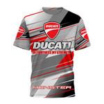 Ducati FFHKT2942