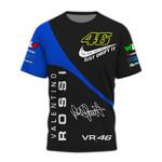 Valentino Rossi FFHKT2136