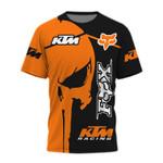 Fox Racing FFHKT1324