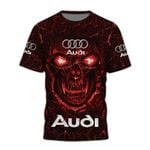 Audi FFHKT1676