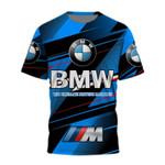 BMW FFHKT2973