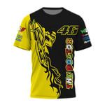Valentino Rossi FFHKT1585