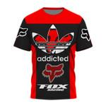Fox Racing FFHKT2826