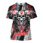 Ducati FFHKT1645