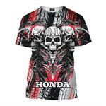 Honda FFHKT1660