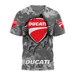 Ducati FFHKT2840