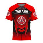 Yamaha FFHKT1338