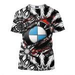 BMW FFHKT1921