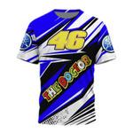 Valentino Rossi FFHKT2162