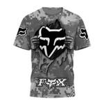 Fox Racing FFHKT2857