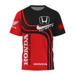 Honda FFHKT2125