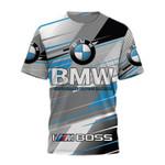 BMW FFHKT2958