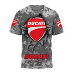 Ducati FFHKT2839