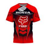 Fox Racing FFHKT1209