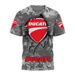 Ducati FFHKT2837