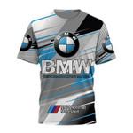 BMW FFHKT2956