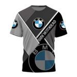 BMW FFHKT1200