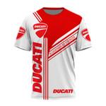 Ducati FFHKT2998
