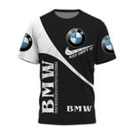 BMW FFHKT1635