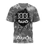 Audi FFHKT2851