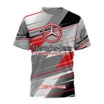 Mercedes Benz FFHKT2954