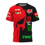 Fox Racing FFHKT1323