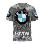 BMW FFHKT2854