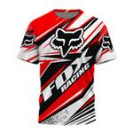Fox Racing FFHKT2164