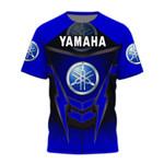 Yamaha FFHKT2105