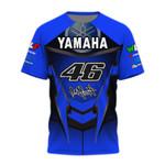 Valentino Rossi FFHKT2939