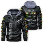 Valentino Rossie Faux Leather FFHKT1731