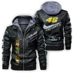 Valentino Rossie Faux Leather FFHKT1804