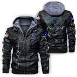 New York Yankees FFHKT2000