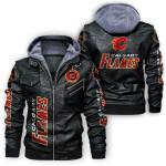 Calgary Flames FFHKT2045
