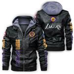 Los Angeles Lakers FFHKT2024