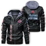 Detroit Pistons FFHKT2019